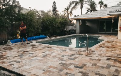 3 Big Things to Consider if You Want to Install a Pool in Your Home