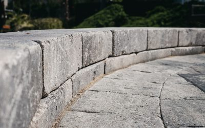 5 Reasons Why Outdoor Pavers Are a Great Long-term Investment for Your Home