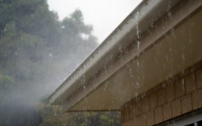 How to Stop Your Tile Roof from Leaking