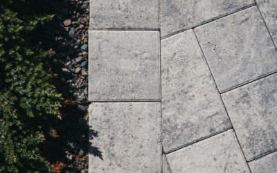 A Guide to the 7 Most Popular Patio Paving Options (Which Should You Choose?)