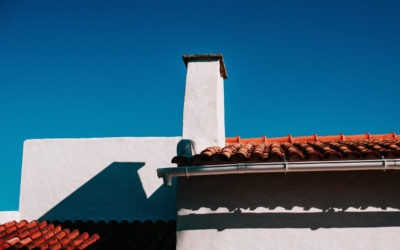 What to Expect When Getting Your Tile Roof Resealed