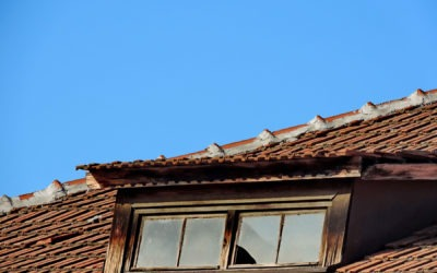 The Long-term Benefits of Getting Your Tile Roof Resealed